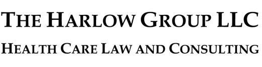 The Harlow Group LLC